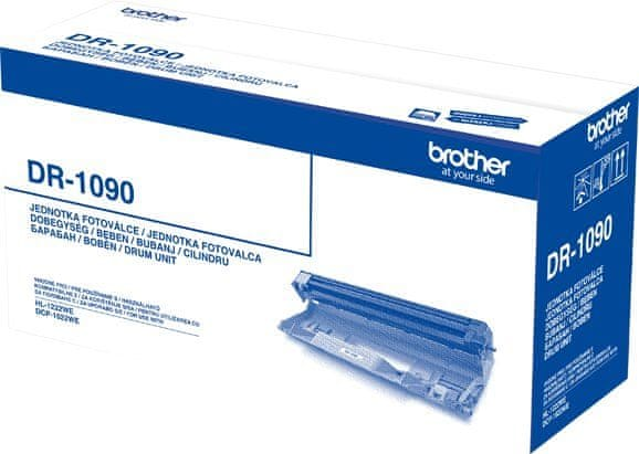 Brother DR-1090 boben