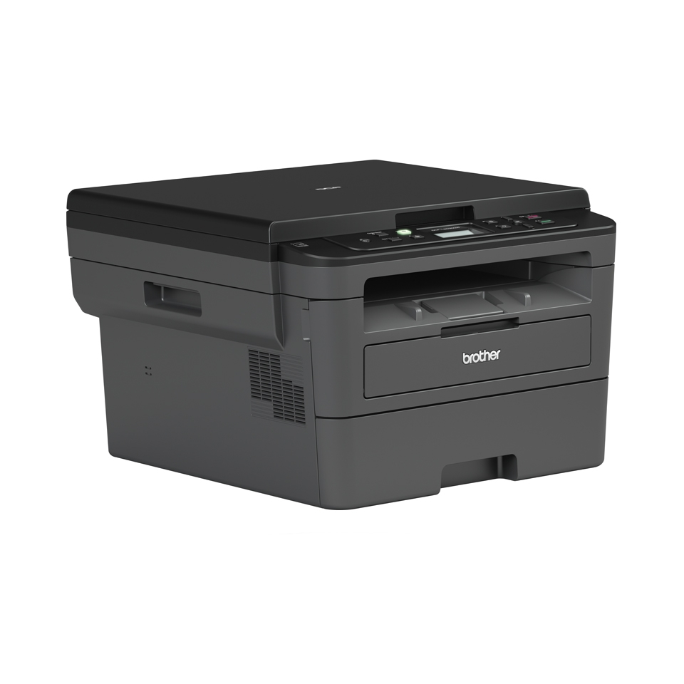 Brother DCP-L2532DW mf laserska naprava