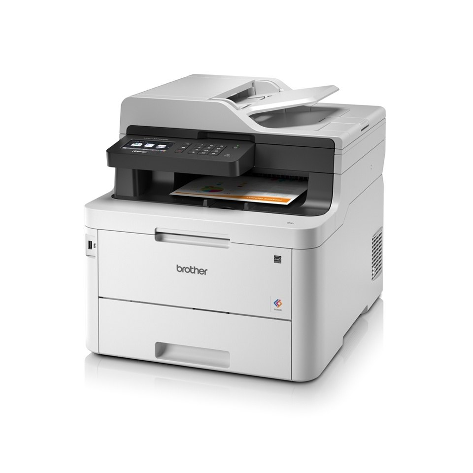 Brother MFC-L3770CDW mf laserska naprava