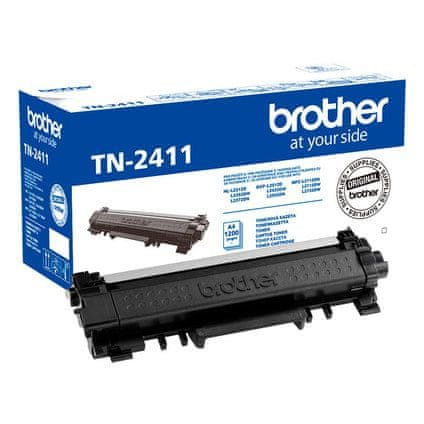 Brother TN-2411 toner